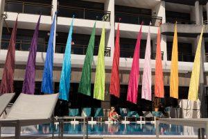 Por Que comprar Banderas Balinesas ?