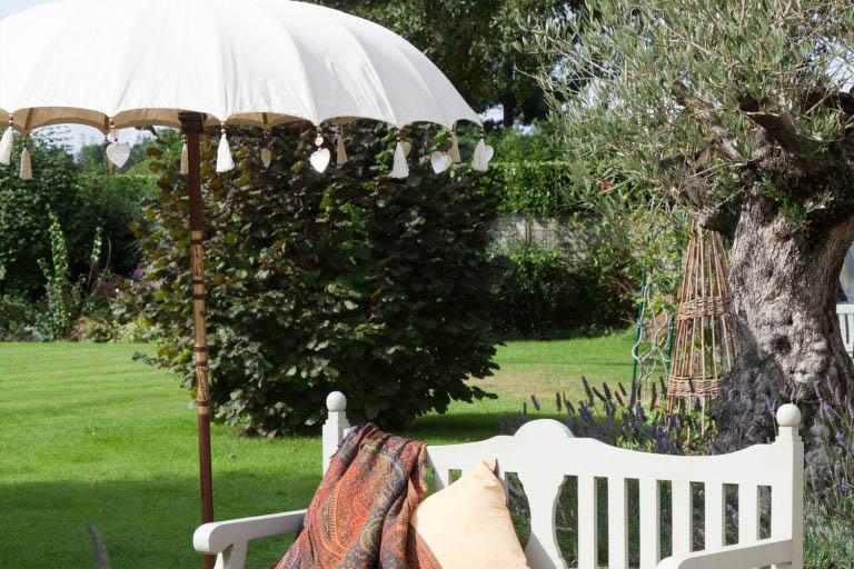 balineseumbrella - baliumbrella - baliumbrellashop (42)