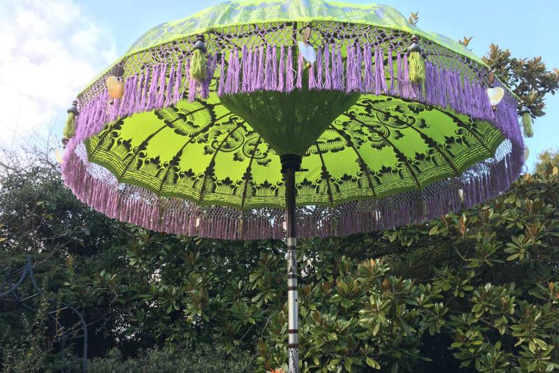 paradise-island-collection-burmese-bagan-umbrella (2)