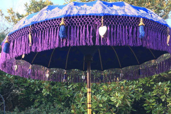 paradise-island-collection-purple-and-blue-fringe-parasol