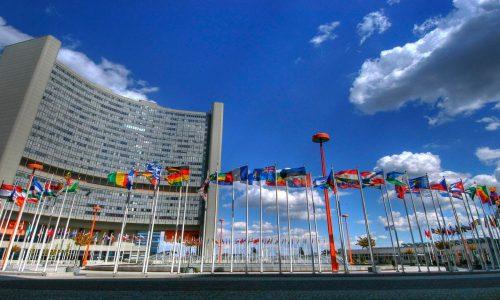Vienna_International_Centre-Tourist_attractions_compressed