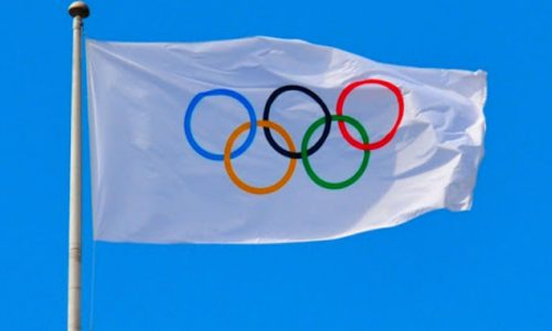olympic_compressed